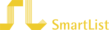 SmartList