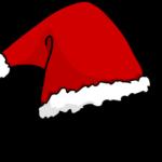 Who Won Christmas?