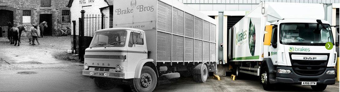 Brakes and Other Wholesalers Diversify