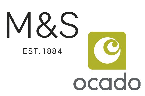 Ocado Capacity Issues will Hinder M&S New Customers
